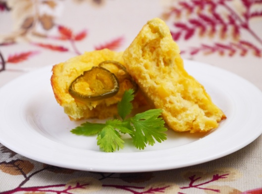 Corn-bread-muffin-in-a-jiffy