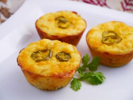 Corn-Bread-Muffins-in-a-Jiffy
