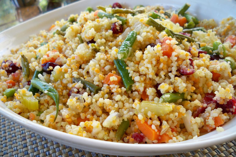 dish-of-couscous.jpg