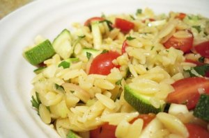 Finish-Orzo-Salad