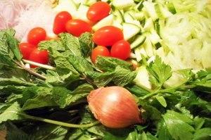 Veggies-for-Orzo