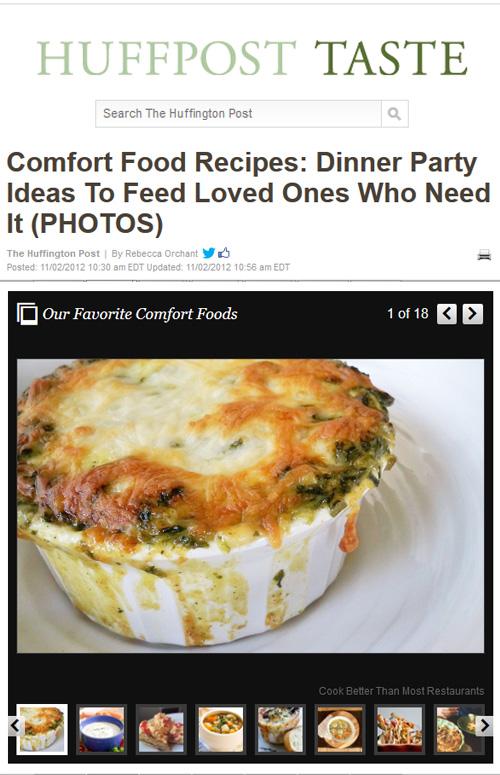 Huffington-Image