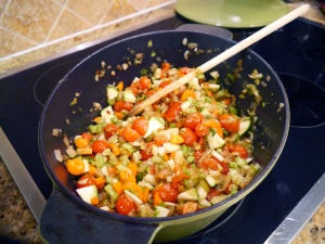 Veggies-in-the-pot