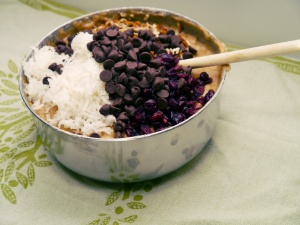 Stir-in-the-chips,-nuts-and-coconut
