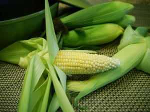 Corn on the Grill | Cook Better Than Most Restaurants