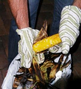 Shucked-Corn